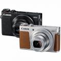 Canon PowerShot G9X Mark II (chính hãng)
