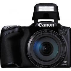 Canon PowerShot SX400 IS (chính hãng)