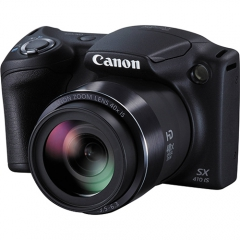 Canon PowerShot SX410 IS (chính hãng)