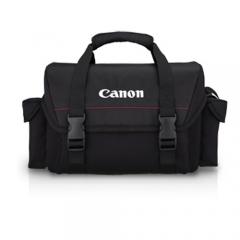 Canon RL CL-01M (chính hãng)