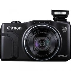 Canon SX710 HS (chính hãng)