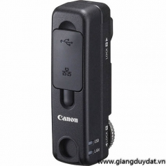 Canon WFT-E2 II A Wireless File Transmitter
