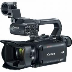 Canon XA35 Professional (chính hãng)
