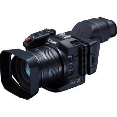 Canon XC10 4K Professional Camcorder (Chính hãng)