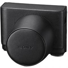 Case da Sony Rx1 Rx1R Rx1RII