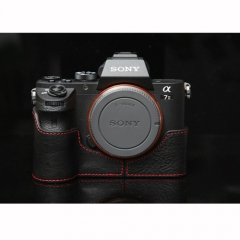 Case Dignis Sony A7II-Da ITALY made in Korea
