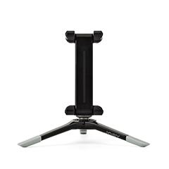 Chân ba để bàn cho máy ảnh/điện thoại hiệu Joby Grip Tight Micro Stand