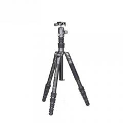 Chân máy ảnh Benro FBAT24C-VX25