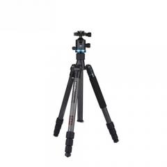 Chân máy ảnh Benro FIF28CIB2 (Carbon)
