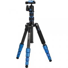 Chân máy ảnh Benro FSL09AN00