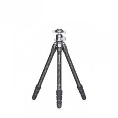 Chân máy ảnh Benro TTOR24C-GX30