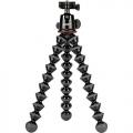 Chân nhện Joby 3K + ball Joby X