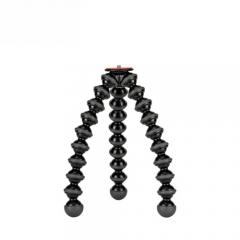 Chân nhện Joby 5K