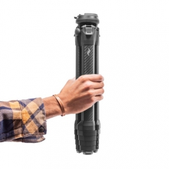 Chân Peakdesign TRAVEL TRIPOD
