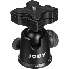 Đầu Ball Joby X