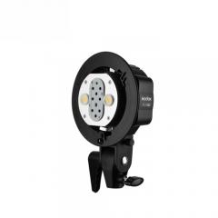 Đầu đèn đôi Godox AD-B2