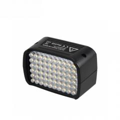 Đầu đèn LED Godox cho AD200 - AD-L