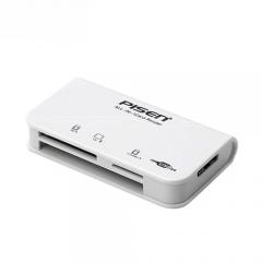 Đầu đọc thẻ Pisen All-in-1 USB 3.0