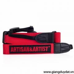 Dây đeo Artisan & Artist ACAM-E25 (chính hãng)