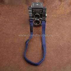 Dây đeo cam-in 1842 Camera Strap (chính hãng)