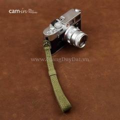 Dây đeo Cam-in 2093 Camera Wrist Trap (chính hãng)