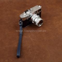 Dây đeo Cam-in 2099 Camera Wrist Strap (chính hãng)