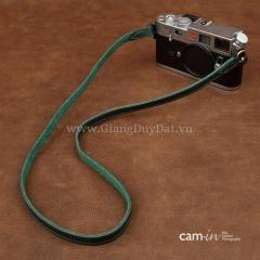 Dây đeo Cam-in 2108 Camera Strap (chính hãng)