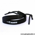 Dây đeo máy ảnh For Canon