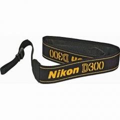 Dây đeo Nikon D300/ D300s (chính hãng)