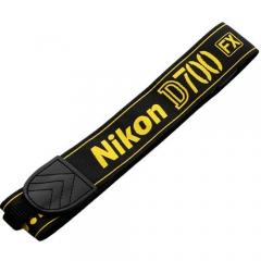 Dây đeo Nikon D700 (chính hãng)