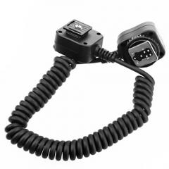 Dây nối đèn Flash Pixel FC-311 for Canon