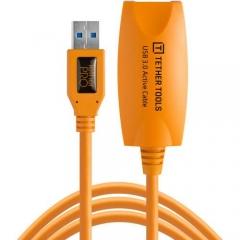 Dây Tether Tools - Cáp nối dài TetherPro USB 3.0 - Dài 5m