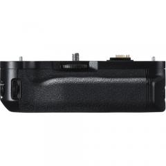 Đế pin Fujifilm VG-X-T1 Vertical