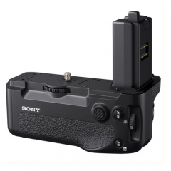 ĐẾ PIN SONY VG-C4EM FOR A7R IV