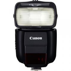 Canon Speedlite430EX III-RT