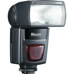 Đèn Flash Nissin Di622 Mark II for Canon