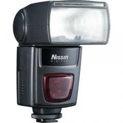 Đèn Flash Nissin Di622 Mark II for Canon
