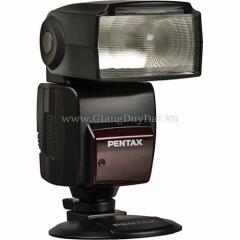 Đèn Flash Pentax AF-540 FGZ P-TTL