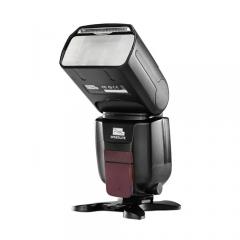 Đèn Flash Pixel X800N Pro for Nikon (chính hãng)