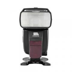Đèn flash Pixel X800N Standard for Canon (chính hãng)