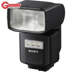 Đèn flash Sony HVL-F60RM