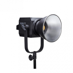 Đèn Led nhiếp ảnh FORZA500 Series Spot Light -NanLite