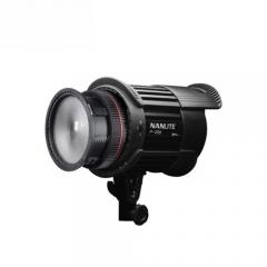 Đèn Led nhiếp ảnh P-200 5600K AC LED Monolight - NANLite (FN112)