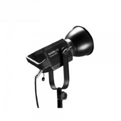 Đèn LED studio NANLite FORZA 300(FN103)