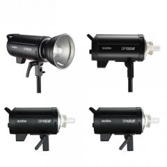 Đèn Studio Godox DP400III DP600III DP800III DP1000III