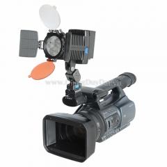 Đèn Video Led 5001