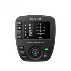 Điều khiển FUJIFILM EF-W1 Wireless Commander