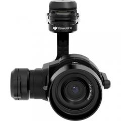 DJI Zenmuse X5 cho Inspire 1 (Chính hãng)