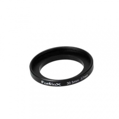 Filter Adapter Ring 30.5mm-37mm