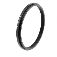 Filter Adapter Ring 67mm-62mm